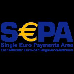 SEPA Direct Debit Scheme
