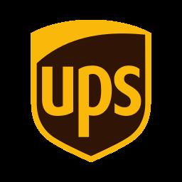 UPS Standard 5,90 €*