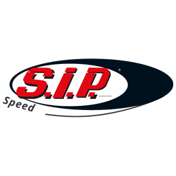 Logo SIP Speed