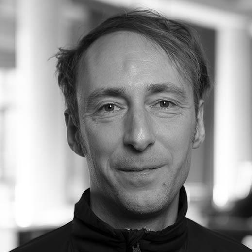 Martin Silberhorn