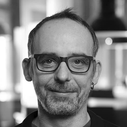 Christoph Pflügler
